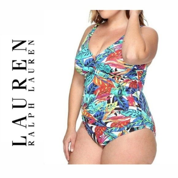 21b88d6d80d Ralph Lauren Womens Rainforest Over The Shoulder!